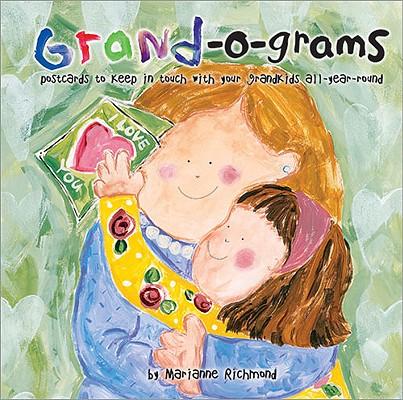 Grand-o-Grams By Richmond, Marianne